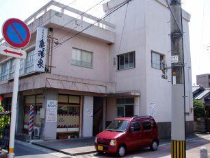 20040813111248.JPG