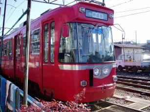 P1220035